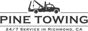 Pine Towing | Towing & Roadside Assistance